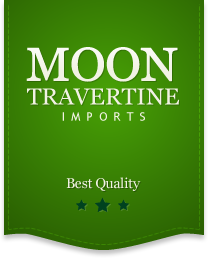 Moon Travertine Imports